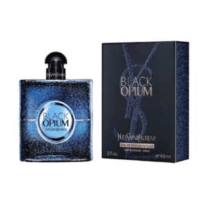 Black_Opium_Intense_EDP