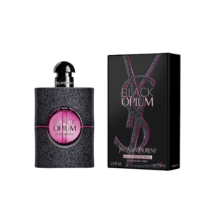 Black_Opium_Neon_EDP