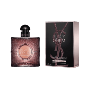 Black_opium_New_EDT