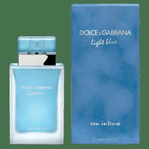 D_G_Light_Blue_Intense_Donna_EDP_