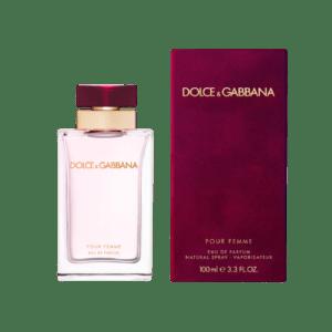 D_G_Pour_Femme_EDP