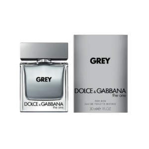 D_G_The_one_GREY_EDT