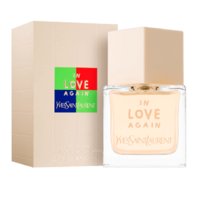 In_love_again