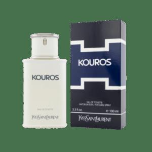 Kouros_EDT