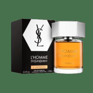 L_Homme_intense_EDP