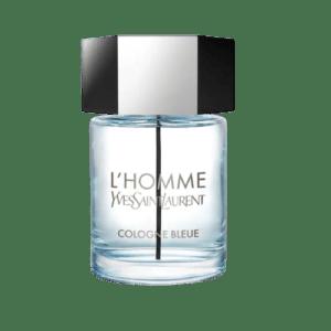L_homme_Cologne_Bleue_EDT