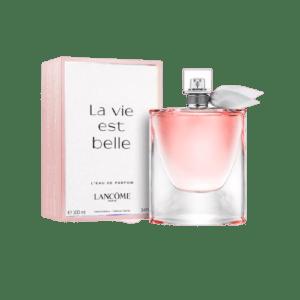 Lancome_La_vie_est_belle
