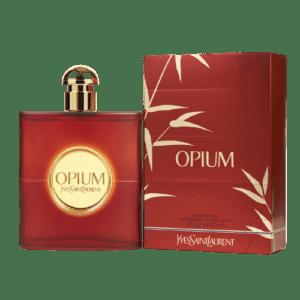 Opium_EDT