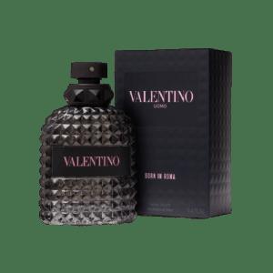 Valentino_Born_In_Roma_EDT_HOMME